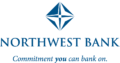 Northwest Bank