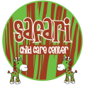 Safari Child Care & Preschool