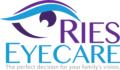 Ries Eye Care