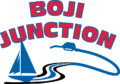 Boji Junction Cenex