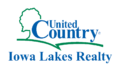 United Country Iowa Lakes Reality