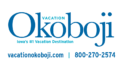 Okoboji Tourism Committee