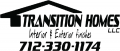 Transition Homes LLC