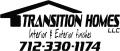 Transition Homes LLC
