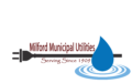 Milford Municipal Utilities