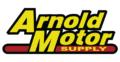 Arnold Motor Supply