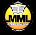 Milford Memorial Library