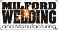 Milford Welding & Manufacturing