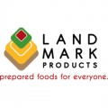 Land Mark Products Inc.