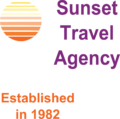 Sunset Travel Agency