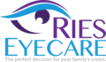 Ries Eye Care