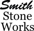 Smith Stone Works