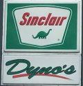 Dyno's Convenience Store