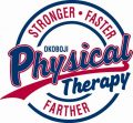 Okoboji Physical Therapy